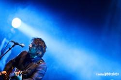 Wilco - Boston 2011