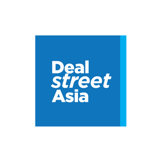 Deal Street Asia-01.png