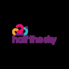 Half the sky-01.png