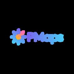 PMaps-01.png