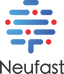 Neufast logo.png