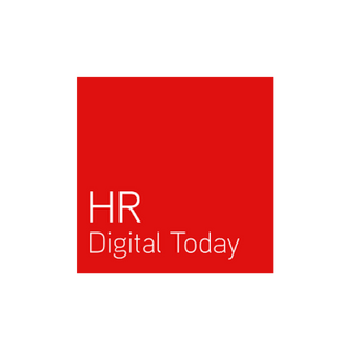 HR Digital Today-01.png