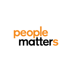People matters-01.png