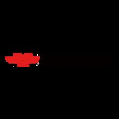 Hong Yip Service Company-01.png