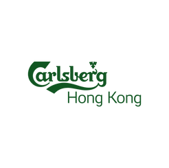 CarlsbergHK-01.png