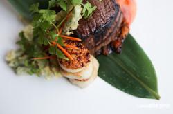 New Restaurant Watermark-4.jpg