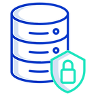 database (2).png