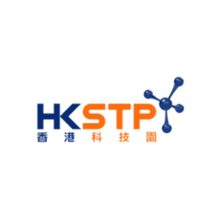 HKSTP-01.png