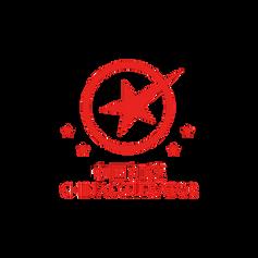 Chinaccelerator-01.png