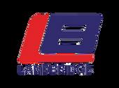 Landbridge-01.png