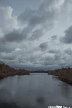 new landscape port with watermark-7_edited.jpg