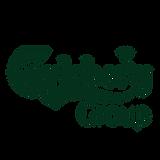 Carlsbergasia logo-01.png