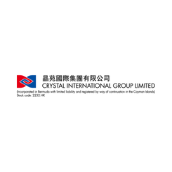 Crystal international group limited-01.png