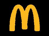 Mcdonald-01.png