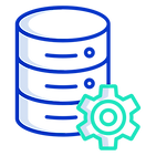 database (1).png