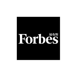 Forbes-01.png