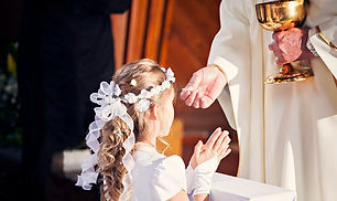 First-Communion.jpg