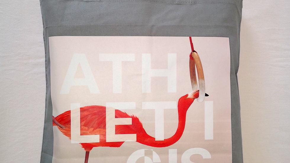 Le Tote Bag ATHLETICUS