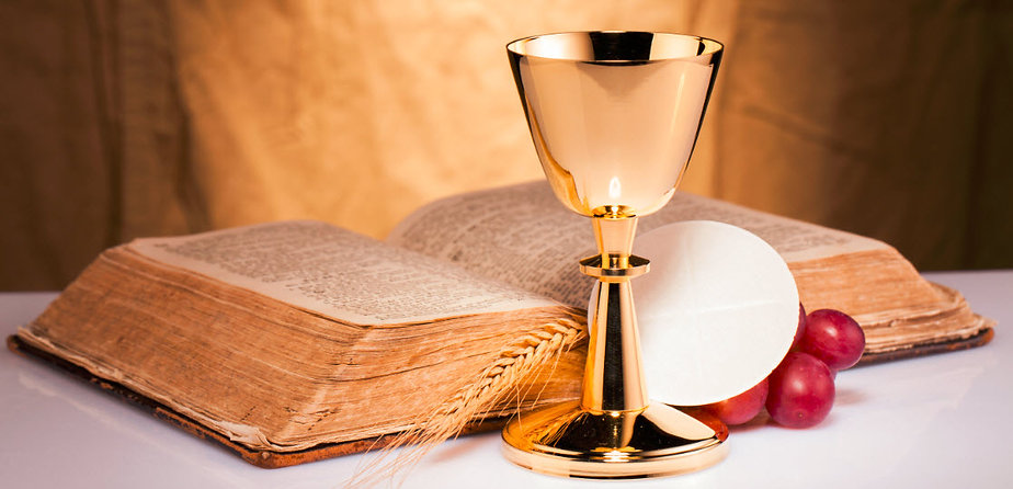 Holy-Communion-Worship-Service-C.jpg