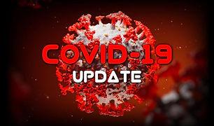 app_COVID19-update_v2a.jpg