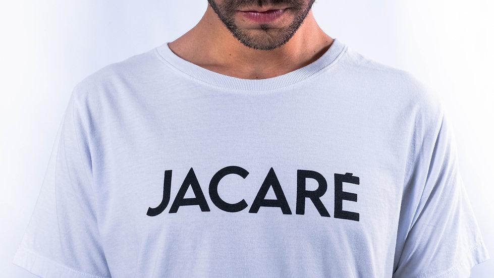 Veloma Segmentos - Jacaré