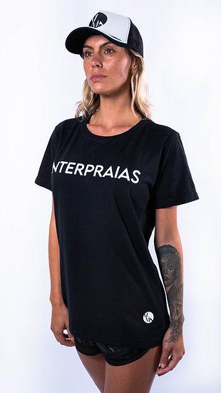 Veloma Segmentos - Interpraias - Woman