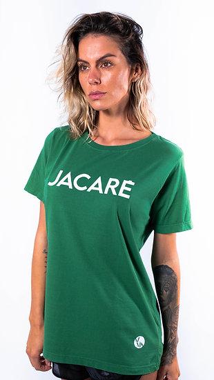 Veloma Segmentos - Jacaré - Woman