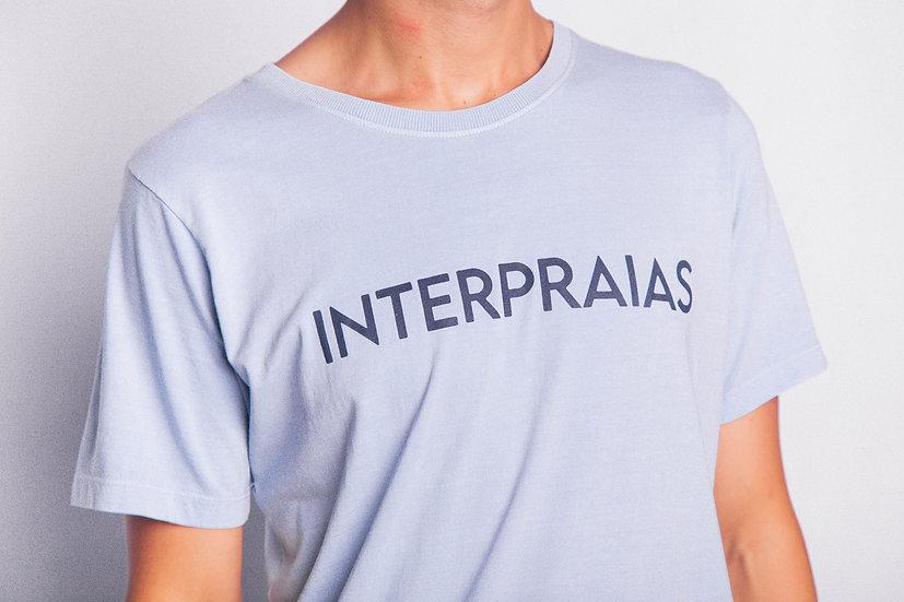 Veloma Segmentos - Interpraias