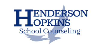 Copy of Henderson Hopkins Logo.png