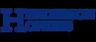 Henderson Hopkins Logo (6).png