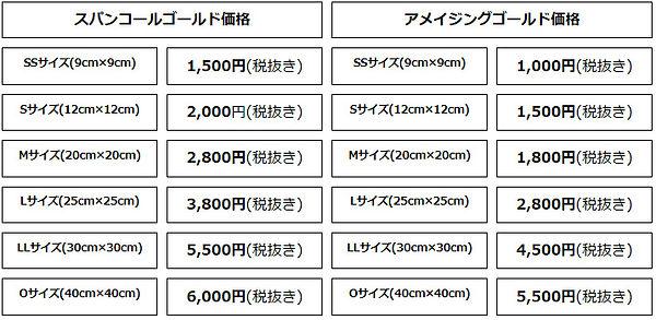 価格2.jpg