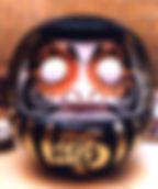 kuro[1].jpg