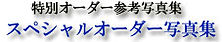 tag7.jpg