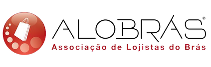 Alobras logo.png