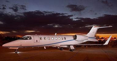 learjet-45-elite-aviation-republica.jpg
