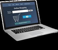 Ecommerce - E-commerce