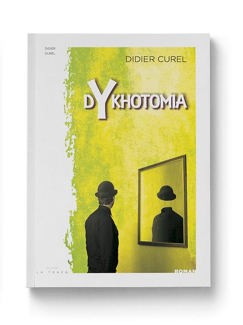 DYKHOTOMIA