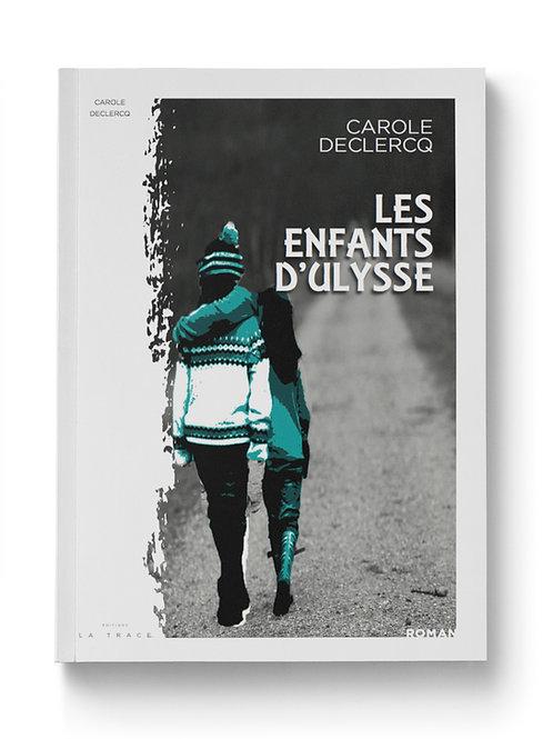 LES ENFANTS D'ULYSSE