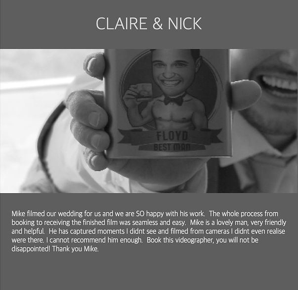 Claire & Nick.jpeg