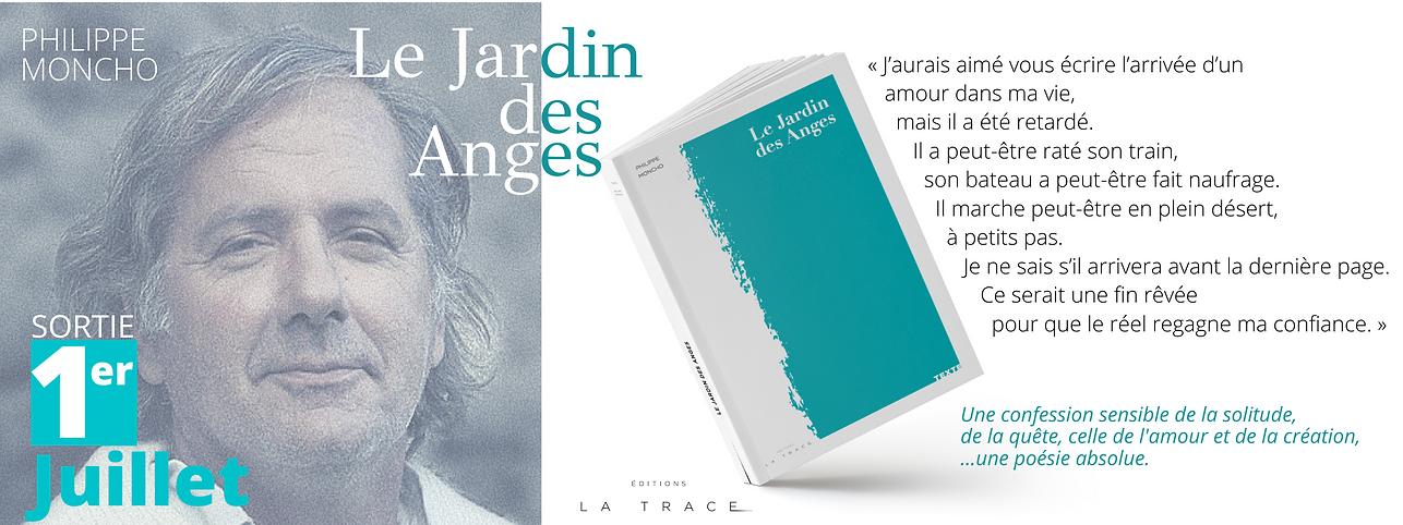 Couv Facebook_LE JARDIN DES ANGES.png