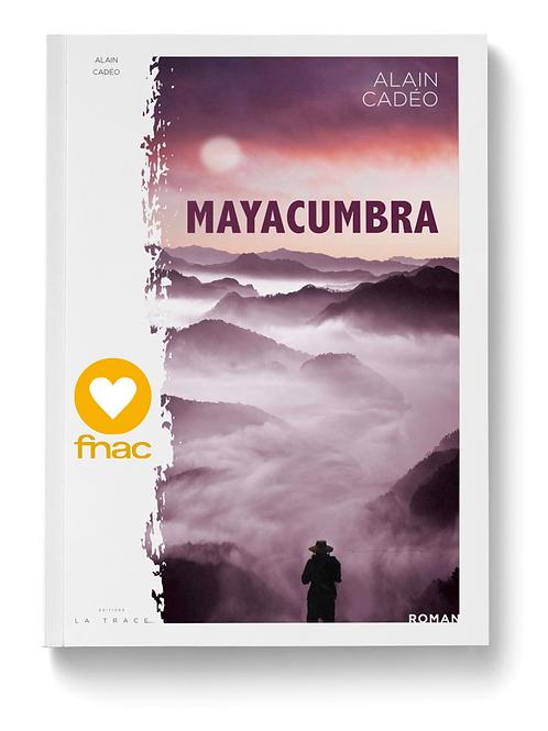 MAYACUMBRA