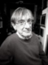 pierre_morlet_ancien magistrat_auteur belge_Bruxelles_littérature francophone belge