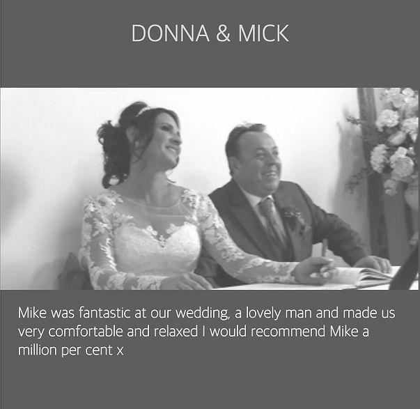 Donna mick testimonial.jpeg