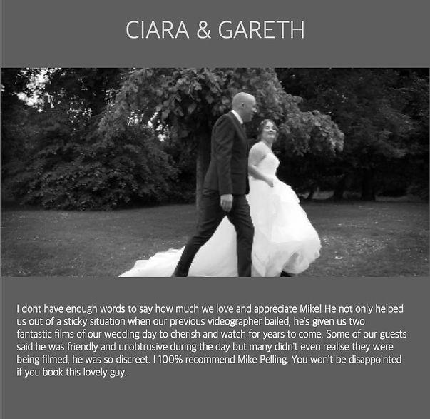 ciaragareth.jpg