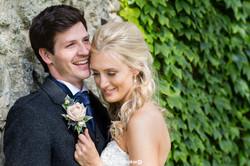 Kent Wedding Photographer - Graham Baker