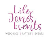 lily jones logo.jpg