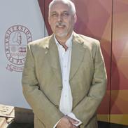 Oscar Gencarelli