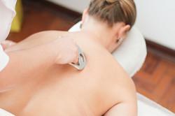 fisioterapia_bianca_gabao_fotocarrossel_iastm