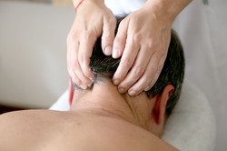 fisioterapia_bianca_gabao_fotocarrossel_massagem_nuca