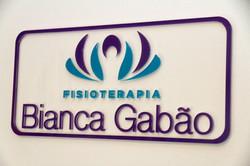 fisioterapia_bianca_gabao_fotocarrossel_logo
